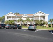 5801 Oyster Catcher Dr. Unit 622, North Myrtle Beach image