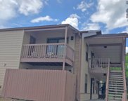 2303 W Michigan Ave Unit #F-11, Pensacola image