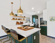 2584  Hyler Ave, Los Angeles image