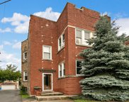 5015 West Cullom Avenue, Chicago image