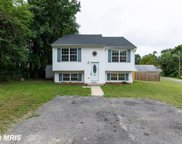 7808 WATERVIEW DRIVE, Orchard Beach image