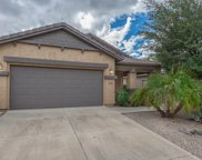 567 W Twin Peaks Parkway, San Tan Valley image
