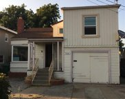 728 1St St, Rodeo image