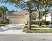 15633 Nw 14th St, Pembroke Pines image