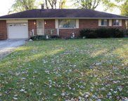 3417 Smith  Road, Plainfield image