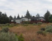 65528 93rd, Bend, OR image
