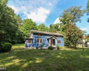 5973 FOX GLOVE TRAIL, Lorton image