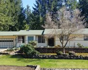 3808 Goldfinch Dr SE, Lacey image