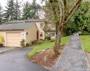 10122 NE 115th Lane Unit C-6, Kirkland image