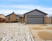 51466 S Adele Circle, Chesterfield Twp image