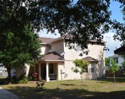 358 Colonade Court, Kissimmee image