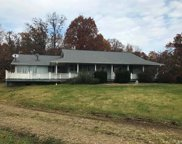 23735 County Road 1310, St James image