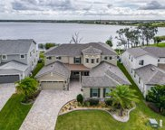 734 Oxford Chase Drive, Winter Garden image