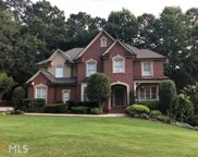 5605 Cottage Farm Road, Johns Creek image