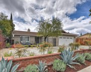 1528 Westmont Ave, Campbell image