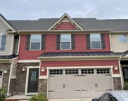 11046 Discovery  Drive, Concord image