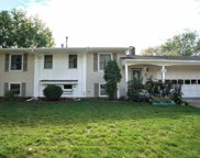 862 Haralson Drive, Apple Valley image