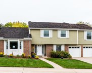6981 South Poplar Way, Centennial image