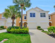 8390 Village Edge Cir. Unit 4, Fort Myers image