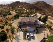 34300 Oneal Road, Wildomar image