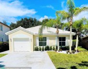 20871 NW 22nd Ct, Pembroke Pines image