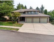 3417 SE 168TH  AVE, Vancouver image