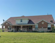20536 County Road 647, Farmersville image