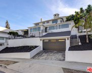 3636 Northland Drive, View Park image