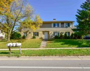 1417 Mckenna Blvd, Madison image