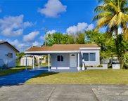 1855 Ne 171st St, North Miami Beach image