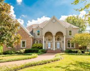 1702 Bluelake Ct, Franklin image