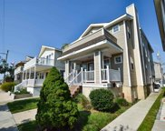 354 Asbury Ave Unit #2, Ocean City image