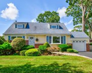 46 Tinsel  Court, Wantagh image