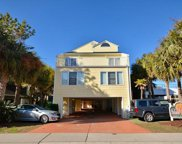 4314 S Ocean Blvd. Unit D-1, North Myrtle Beach image