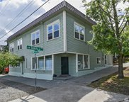 4101 28th Ave SW, Seattle image