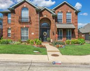 669 Turtle Cove Boulevard, Rockwall image