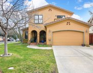 920 Cullen Ct, Campbell image