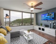 6710 Hawaii Kai Drive Unit 1706, Honolulu image