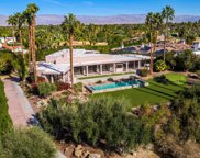 21 Clancy Lane Estates, Rancho Mirage image