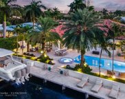 2531 Lucille Dr, Fort Lauderdale image
