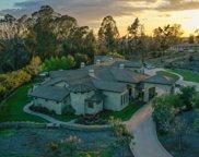 8654 Carolines Ridge Rd, Salinas image