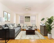 76-10 34th Avenue, Jackson Heights image