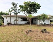 1381 Forked Creek Drive, Englewood image
