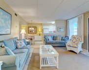 1030 Highway 98 Unit #UNIT 106A, Destin image