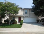 2355  Cabo Way, Gold River image