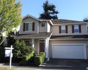23223 SE 248th St, Maple Valley image