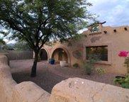 2932 N Sparkman, Tucson image