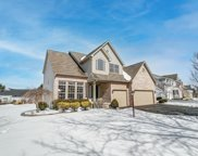 3476 Manchester Drive, Powell image