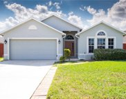 5683 Sycamore Canyon Drive, Kissimmee image