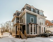 1359 East 48Th Street, Chicago image